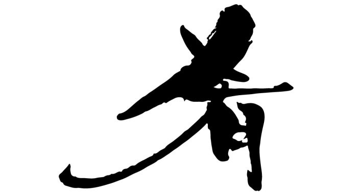 sakana